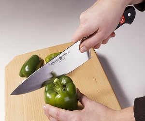 Wusthof Classic 8-Inch Cook's Knife REview